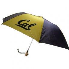 Umbrella Style #450014