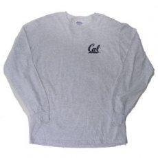 Long Sleeve T-Shirt Style #161 heather