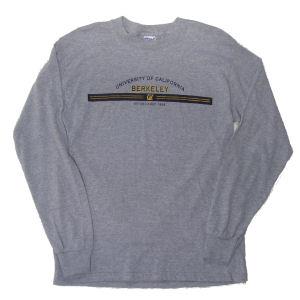 Long Sleeve T-Shirt Style #46ls