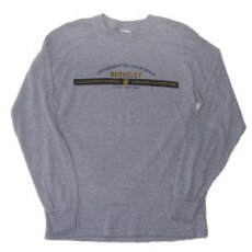 Long Sleeve T-Shirt Style #46ls