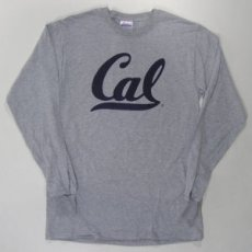 Long Sleeve T-Shirt Style #22ls heather XXXL