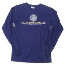Long Sleeve T-Shirt Style #28ls