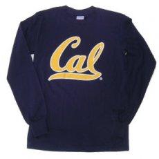 Long Sleeve T-Shirt Style #48