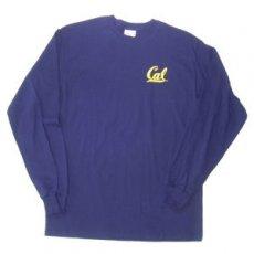 Long Sleeve T-Shirt Style #161