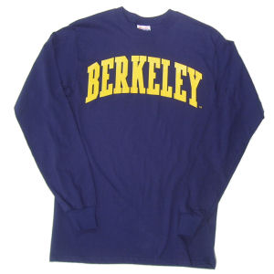 Long Sleeve T-Shirt Style #Lsb