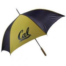 Umbrella Style #9000-14