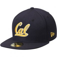 Fitted Ballcap Style #5950