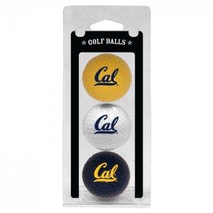 Golf Balls Style #47005