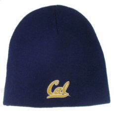 Knit Cap Style #4000