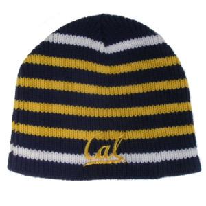 Knit Cap Style #5632