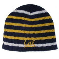 Knit Cap Style #5632