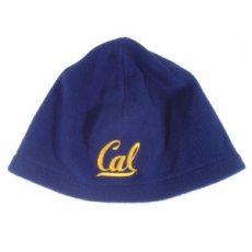 Knit Cap Style #BX013