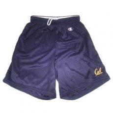 Shorts Style #28