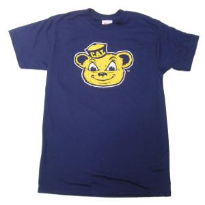 Short Sleeve T-Shirt Style #Z90A