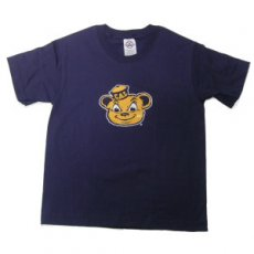 Youth T-Shirt Style #35a