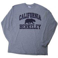 Long Sleeve T-Shirt Style #Gmsvbls heather