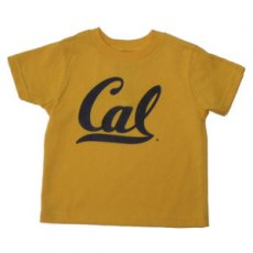 Toddler T-Shirt Style #20/20a yellow