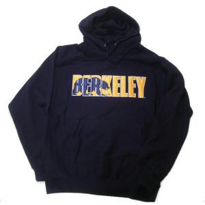 Pull Over Hood Style #1478-001 Berkeley