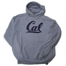 Pull Over Hood Style #22proswt heather