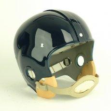 Football Helmet Style #CAXUCB4863