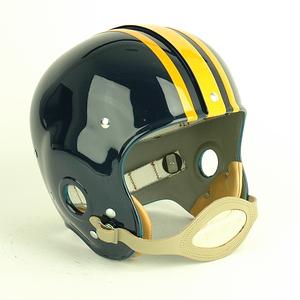 Football Helmet Style #CAXUCB5455