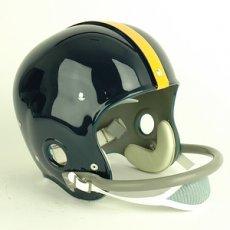 Football Helmet Style #CAXUCB5759A
