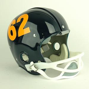 Football Helmet Style #CAXUCB6262