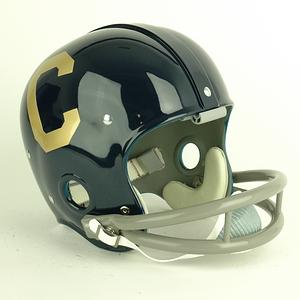Football Helmet Style #CAXUCB6471
