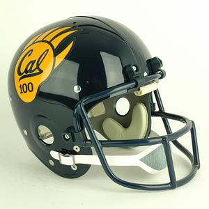 Football Helmet Style #CAXUCB8282A