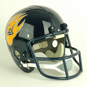 Football Helmet Style #CAXUCB8585