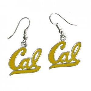Earring Style #012901080123P