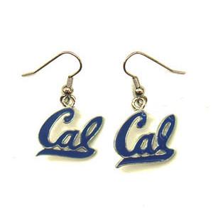 Earring Style #012901080220P