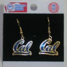 Earring Style #PCALJ