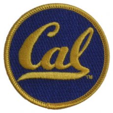 Patch Style #701cal