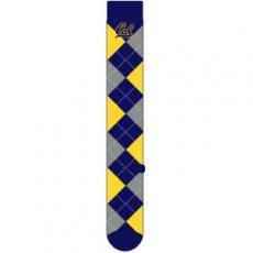 Sock Style #539