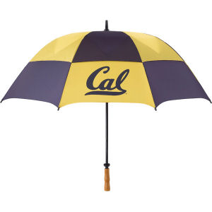 Umbrella Style #640014