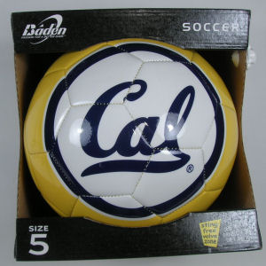 Soccer Ball Style #s150zc2464