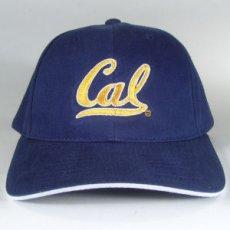 Adjustable Ballcap Style #80sand