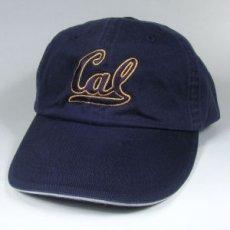 Adjustable Ballcap Style #4