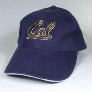 Adjustable Ballcap Style #20