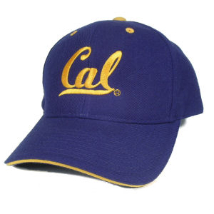 Adjustable Ballcap Style #2003