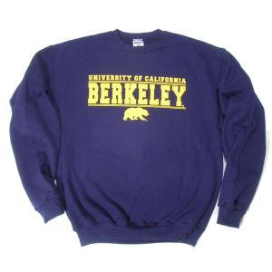 Crewneck Sweatshirt Style #83