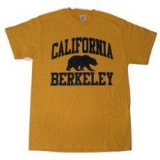 Short Sleeve T-Shirt Style #Gmcsb yellow