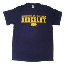 Short Sleeve T-Shirt Style #79 navy