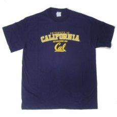 Short Sleeve T-Shirt Style #24pro navy