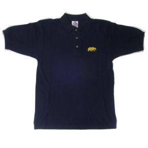 Polo Shirt Style #53