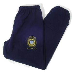 Sweatpants Style #01pant