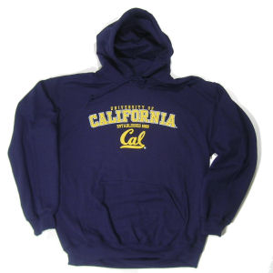Pull Over Hood Style #24proswt navy