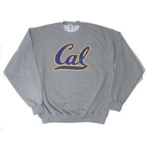 Crewneck Sweatshirt Style #32 heather