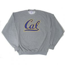 Crewneck Sweatshirt Style #32 heather